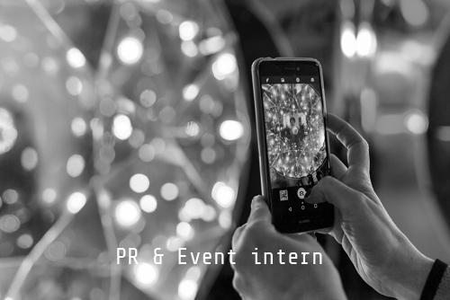 PR intern.jpg
