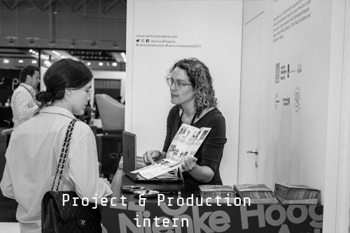 project productie intern.jpg