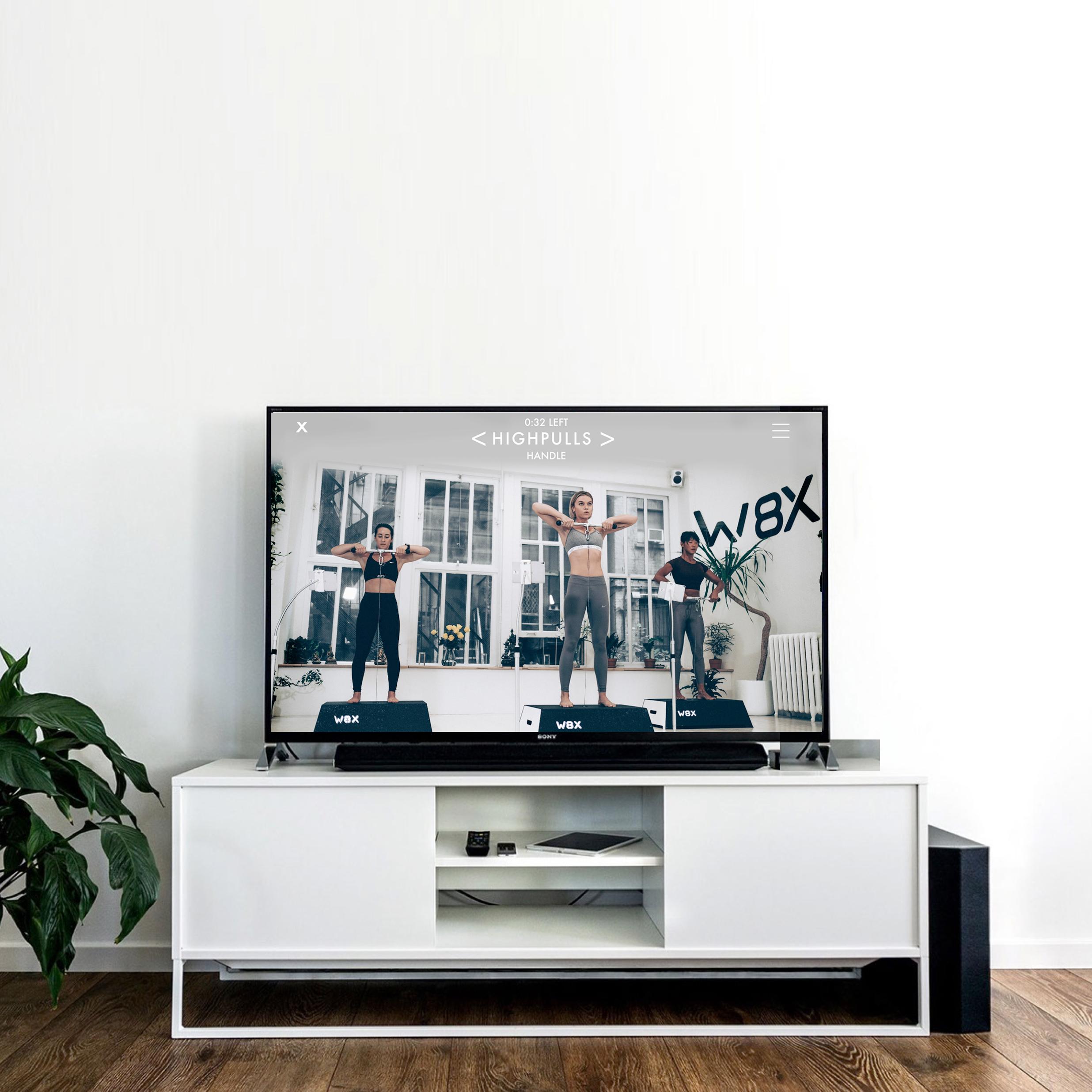 TV_UI_3.jpg