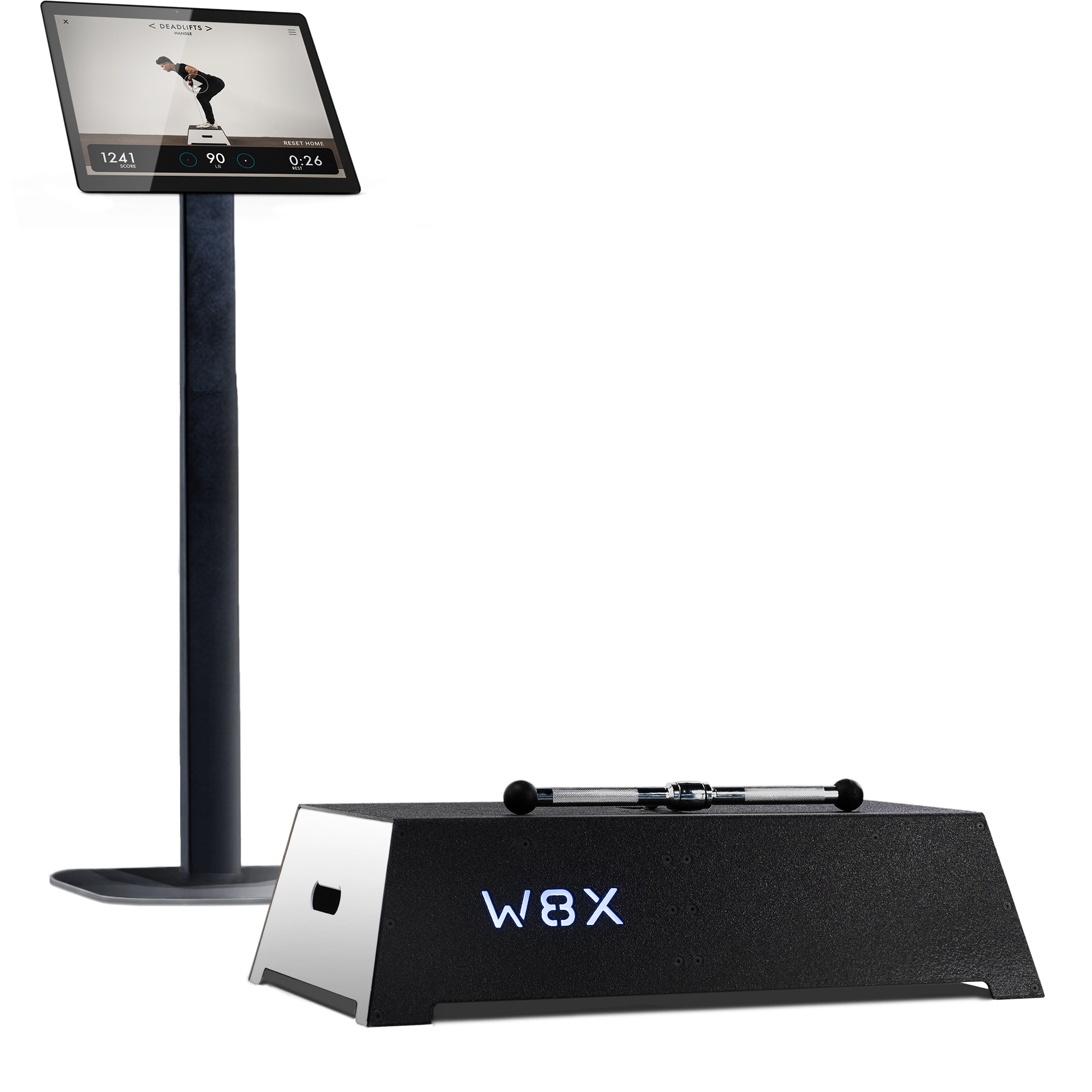 W8X_PRODUCT_1.png