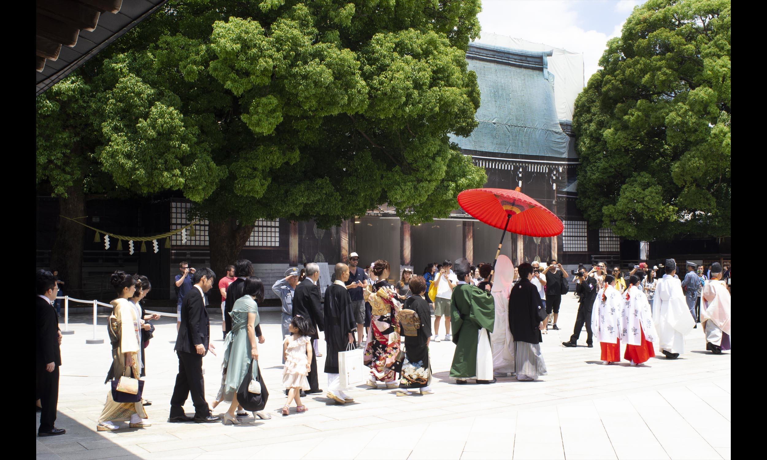 Japan 5a.jpg