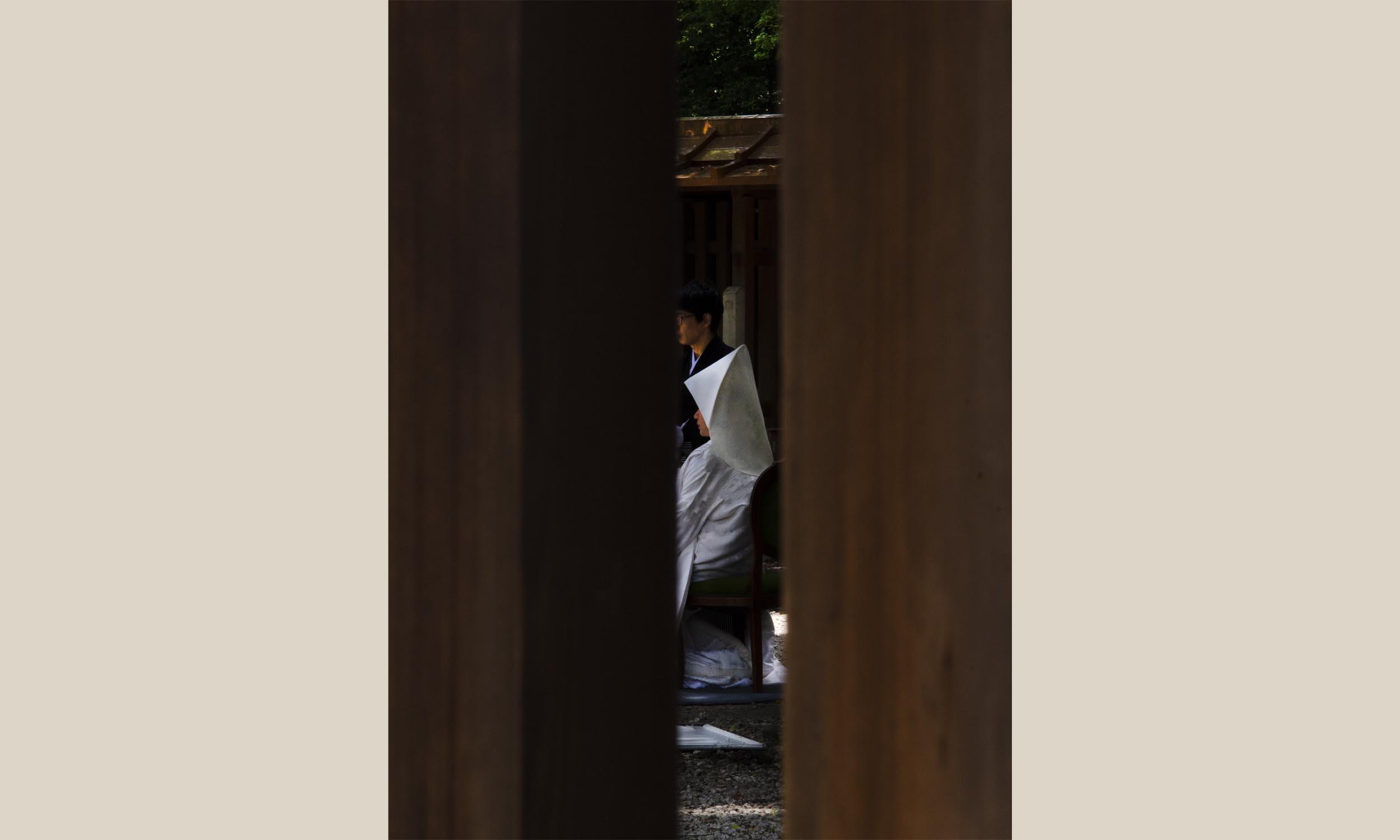 Japan 4a.jpg