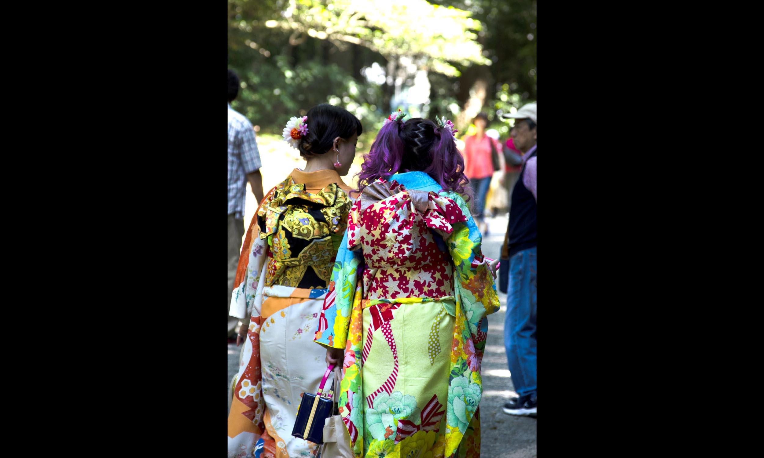 Japan 10a.jpg