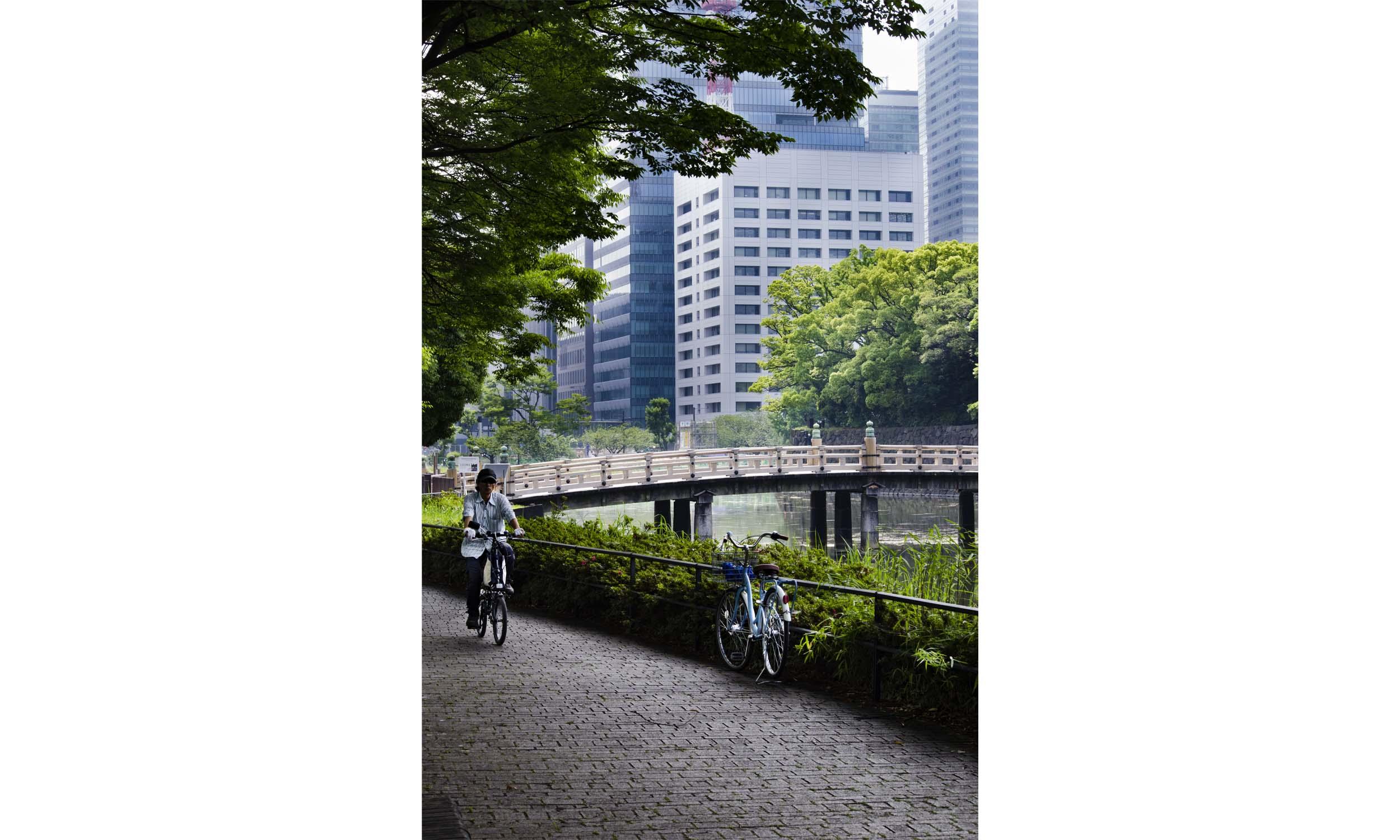 Japan 11.jpg