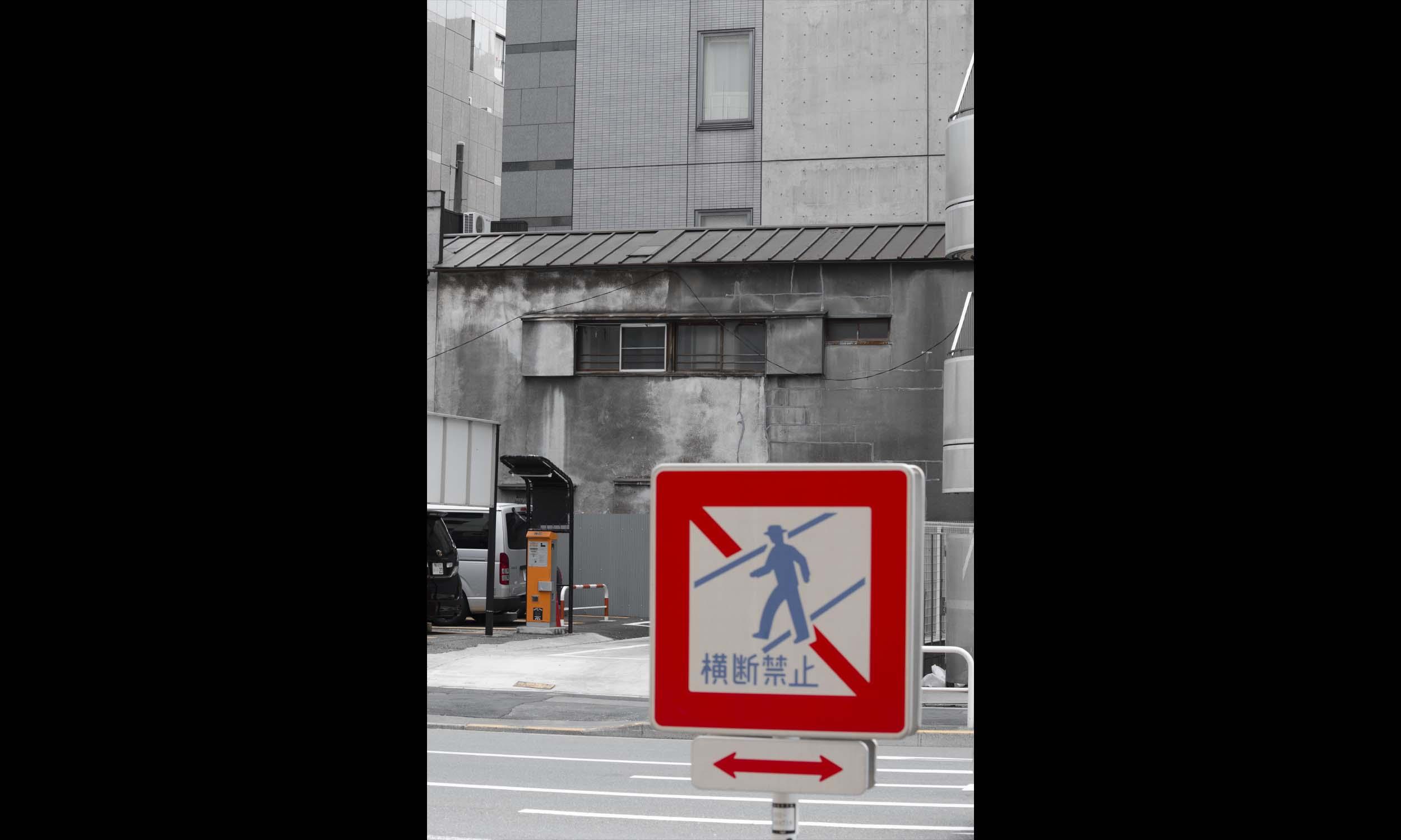 Japan 13.jpg