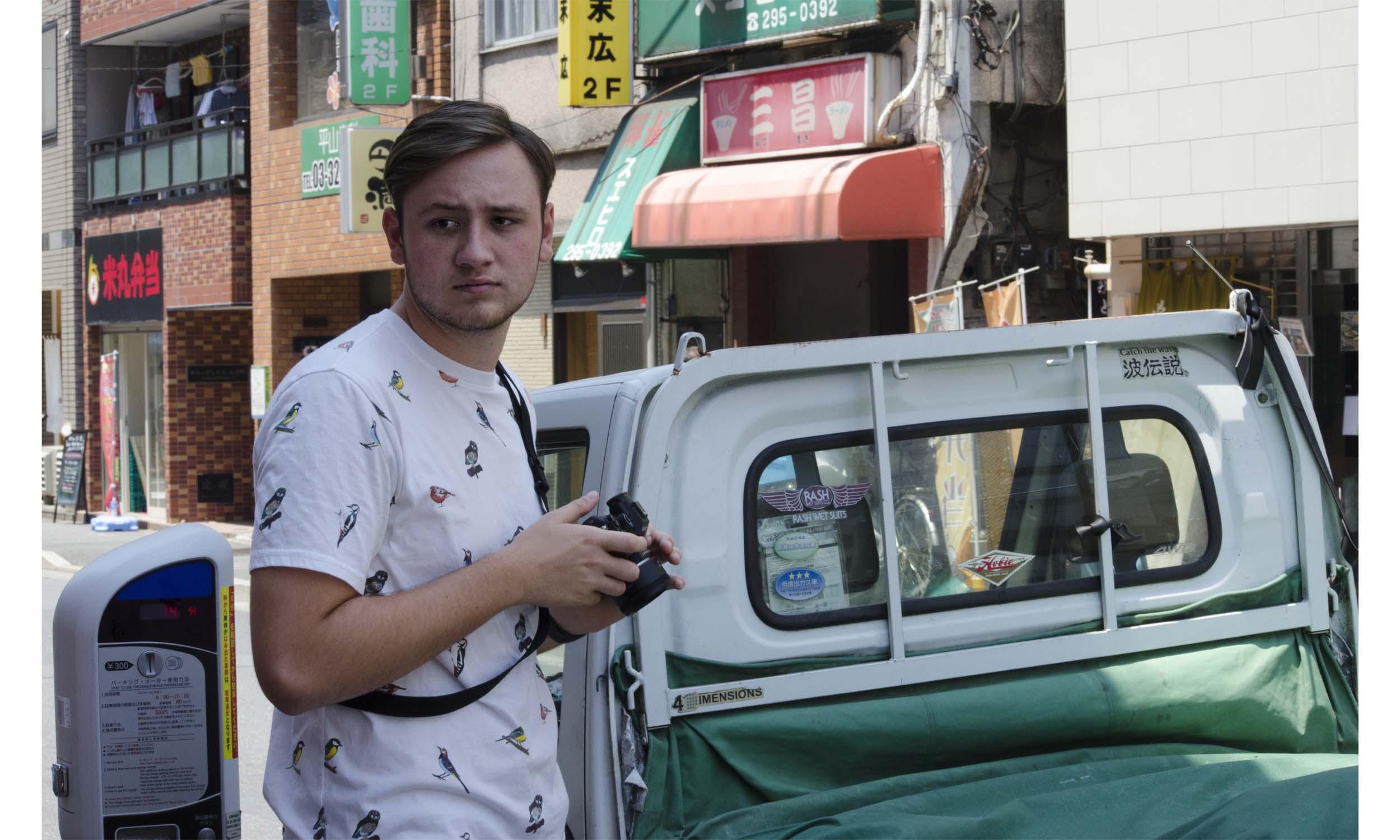 Japan 21.jpg