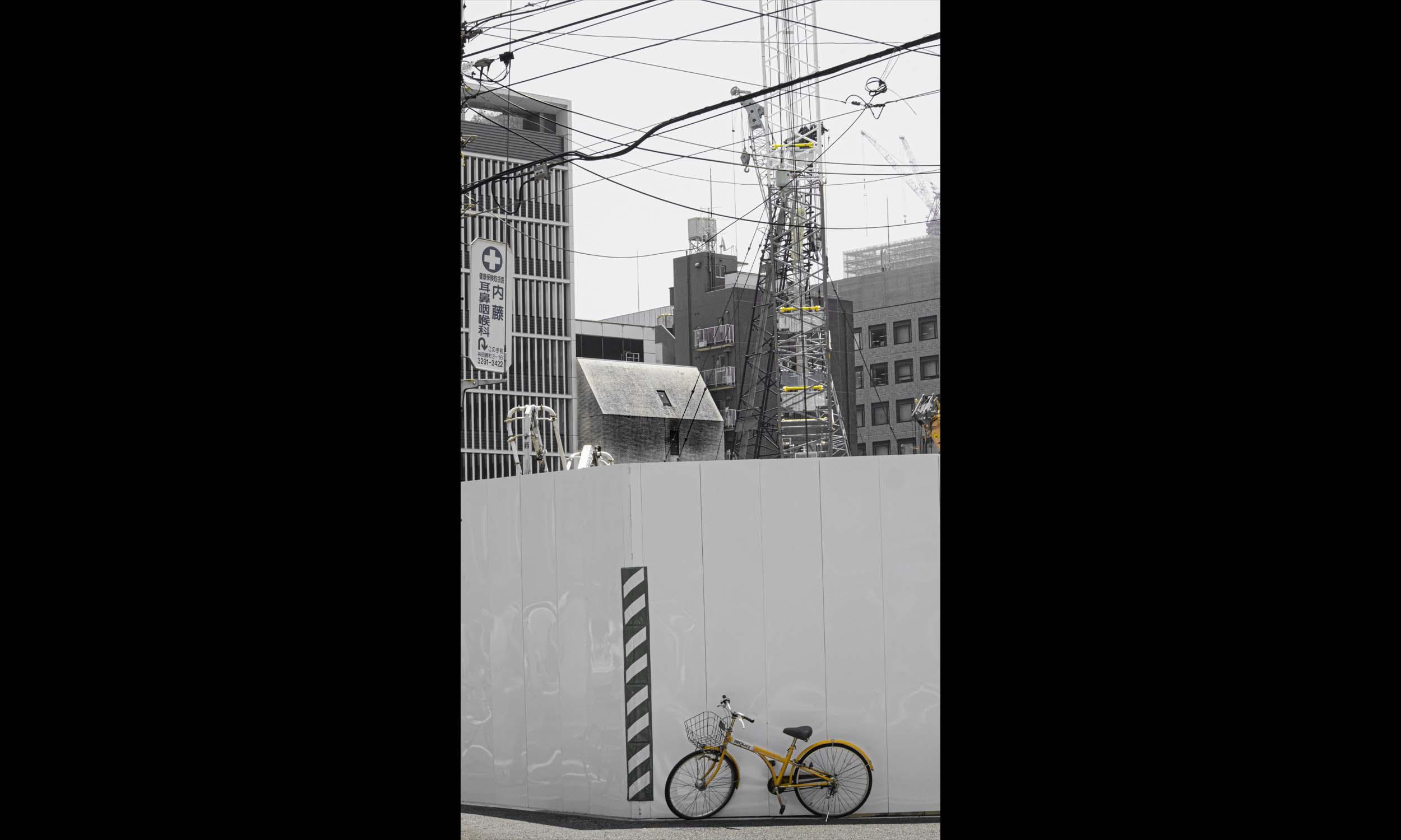 Japan 30.jpg