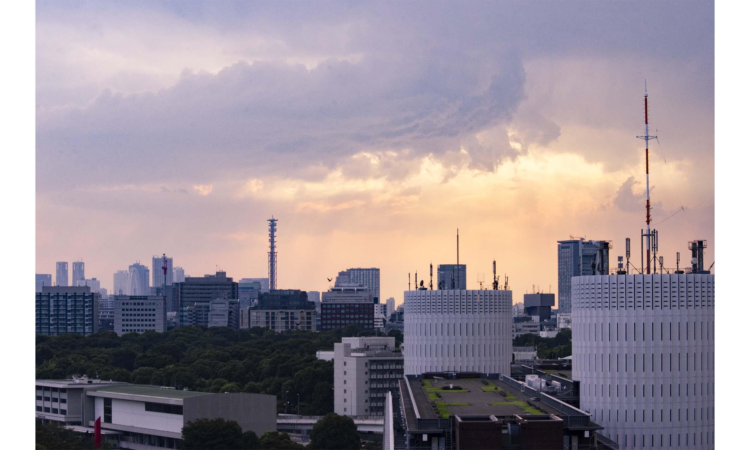 Japan 31.jpg