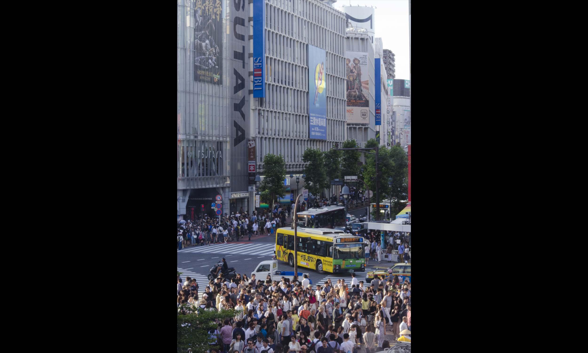 Japan 35.jpg