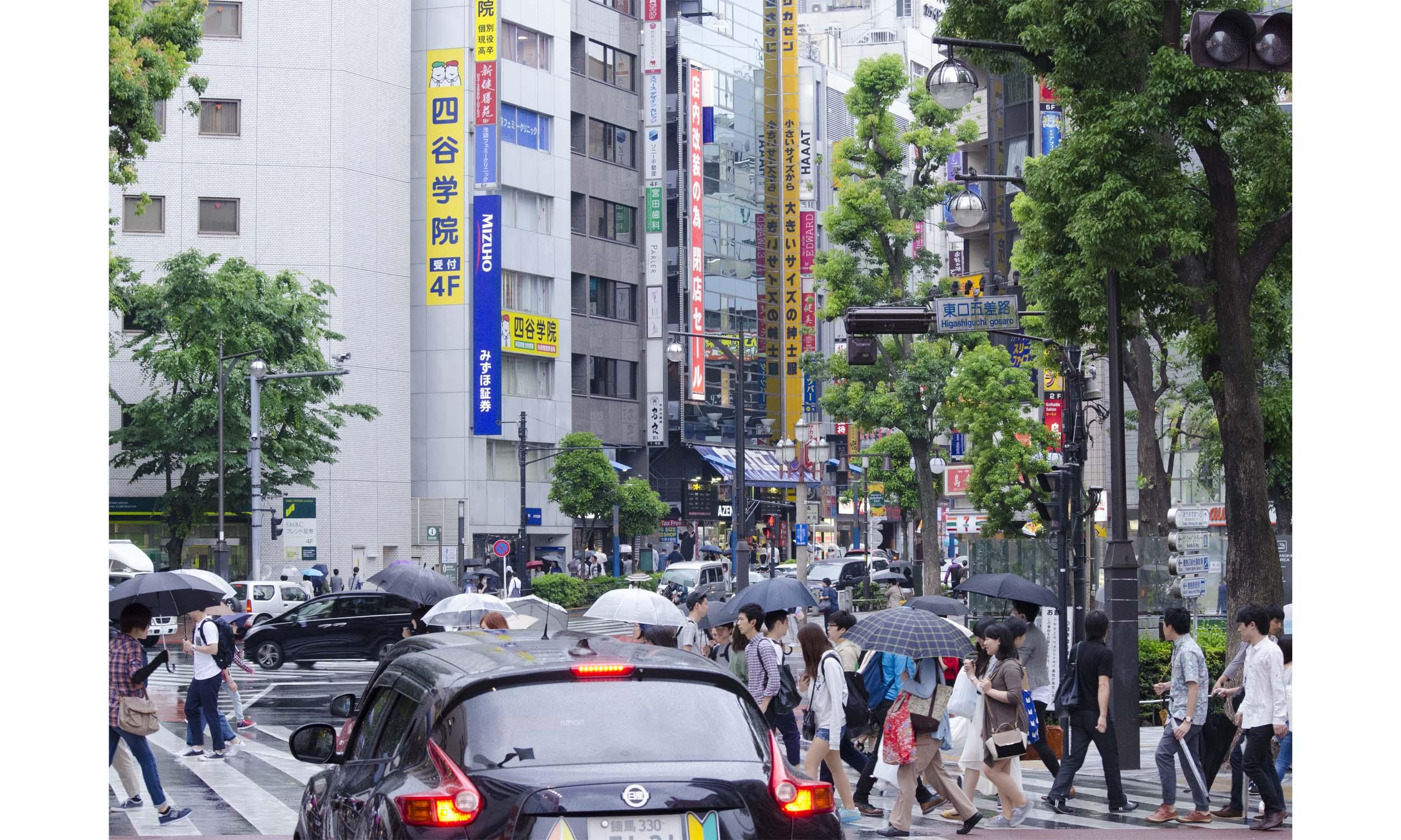Japan 42.jpg