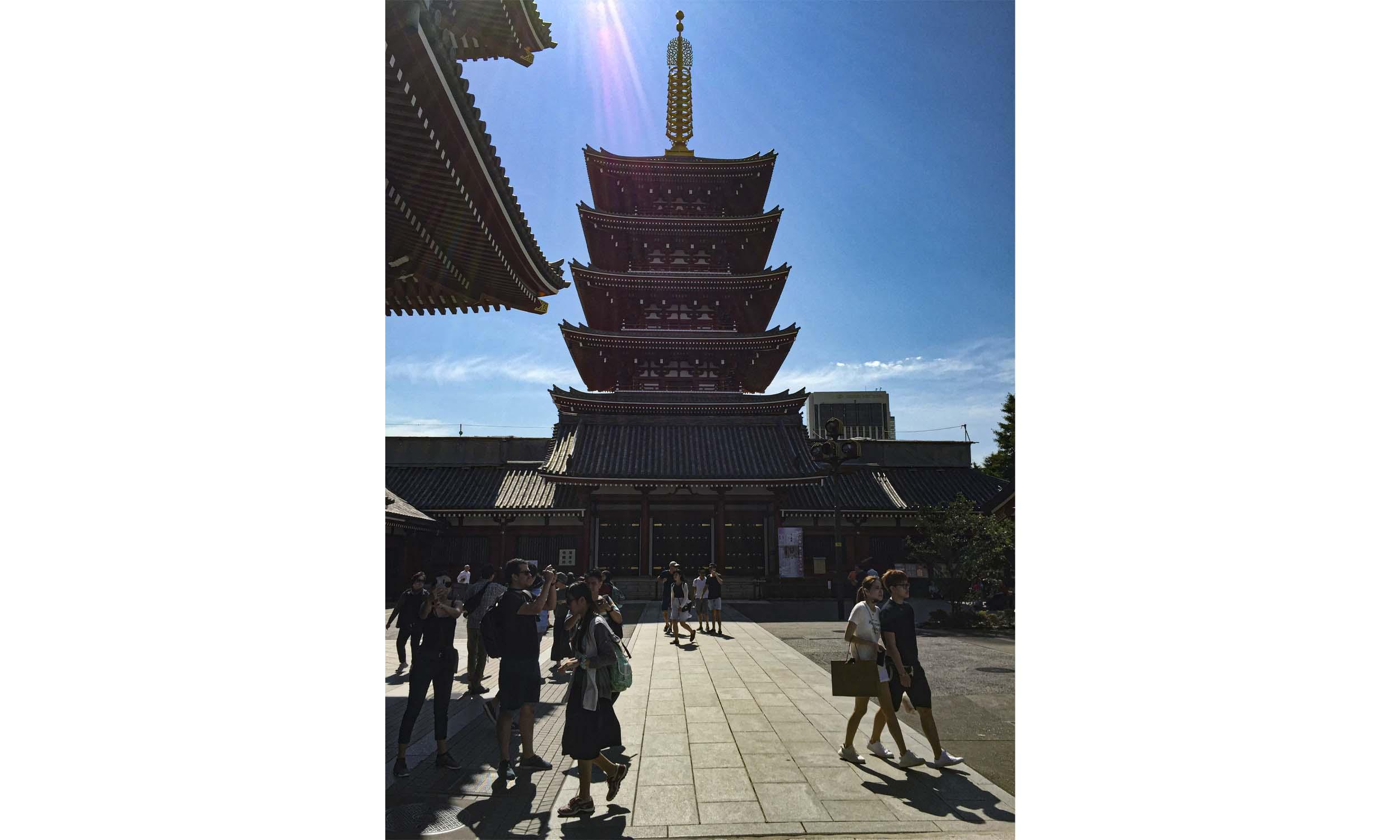 Japan 48.jpg