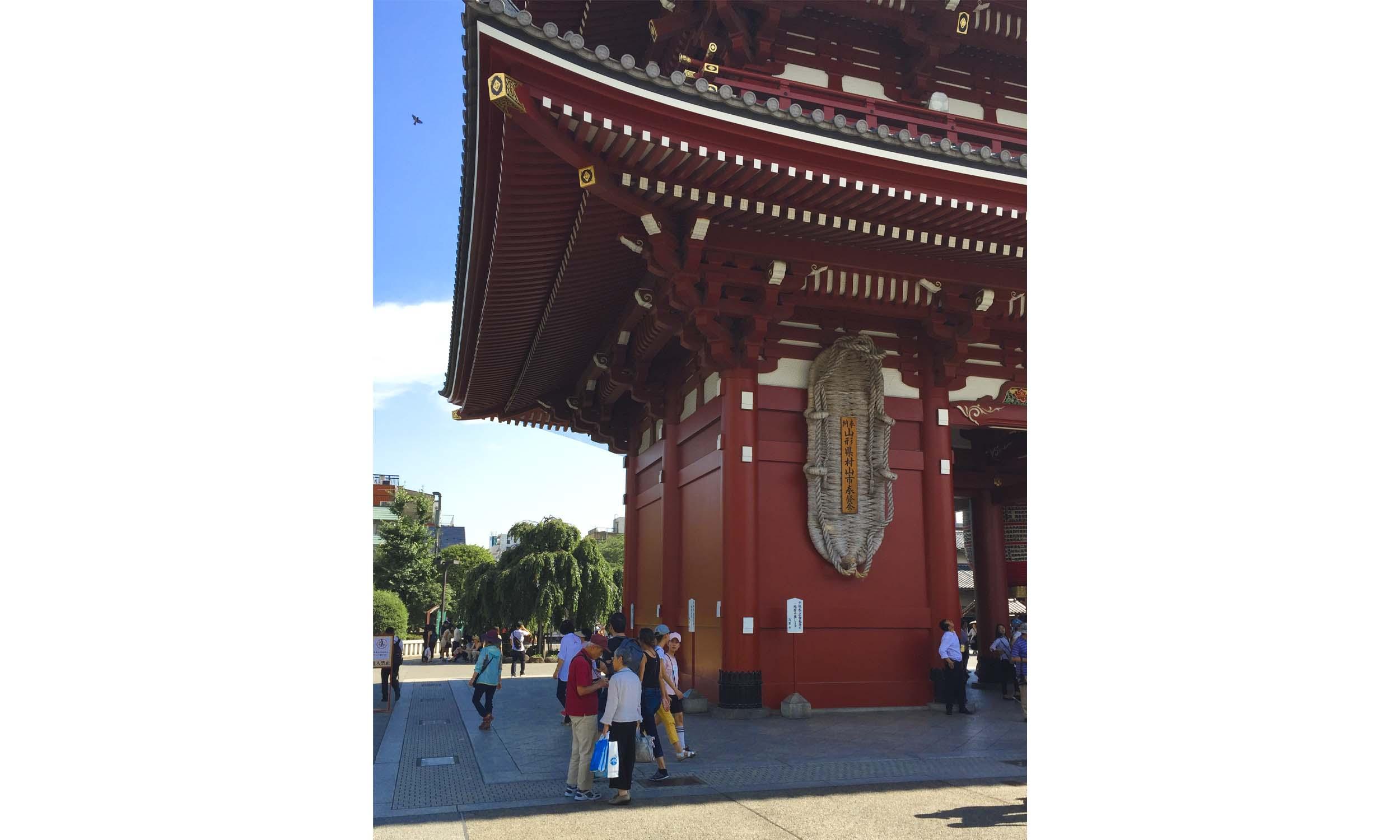 Japan 50.jpg