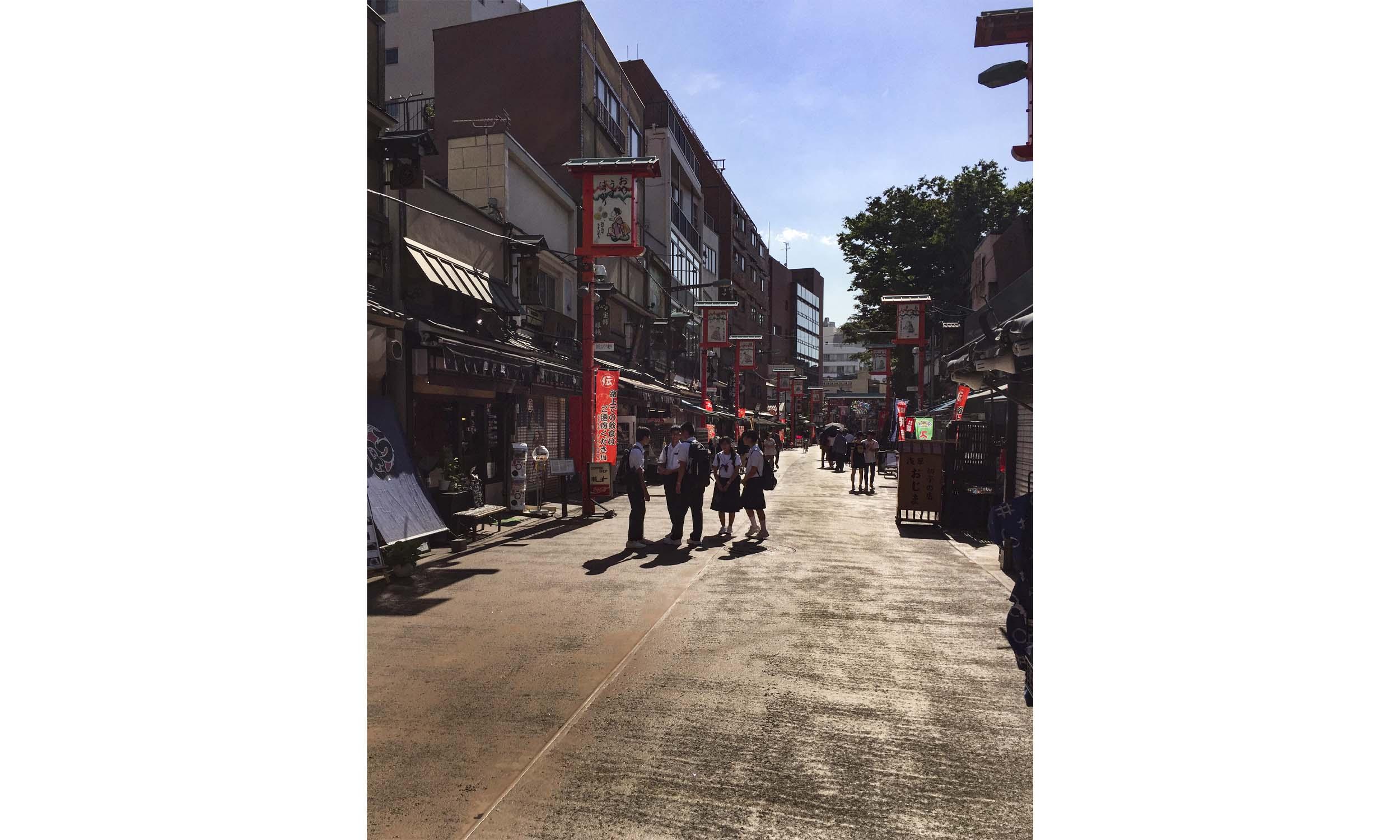Japan 51.jpg