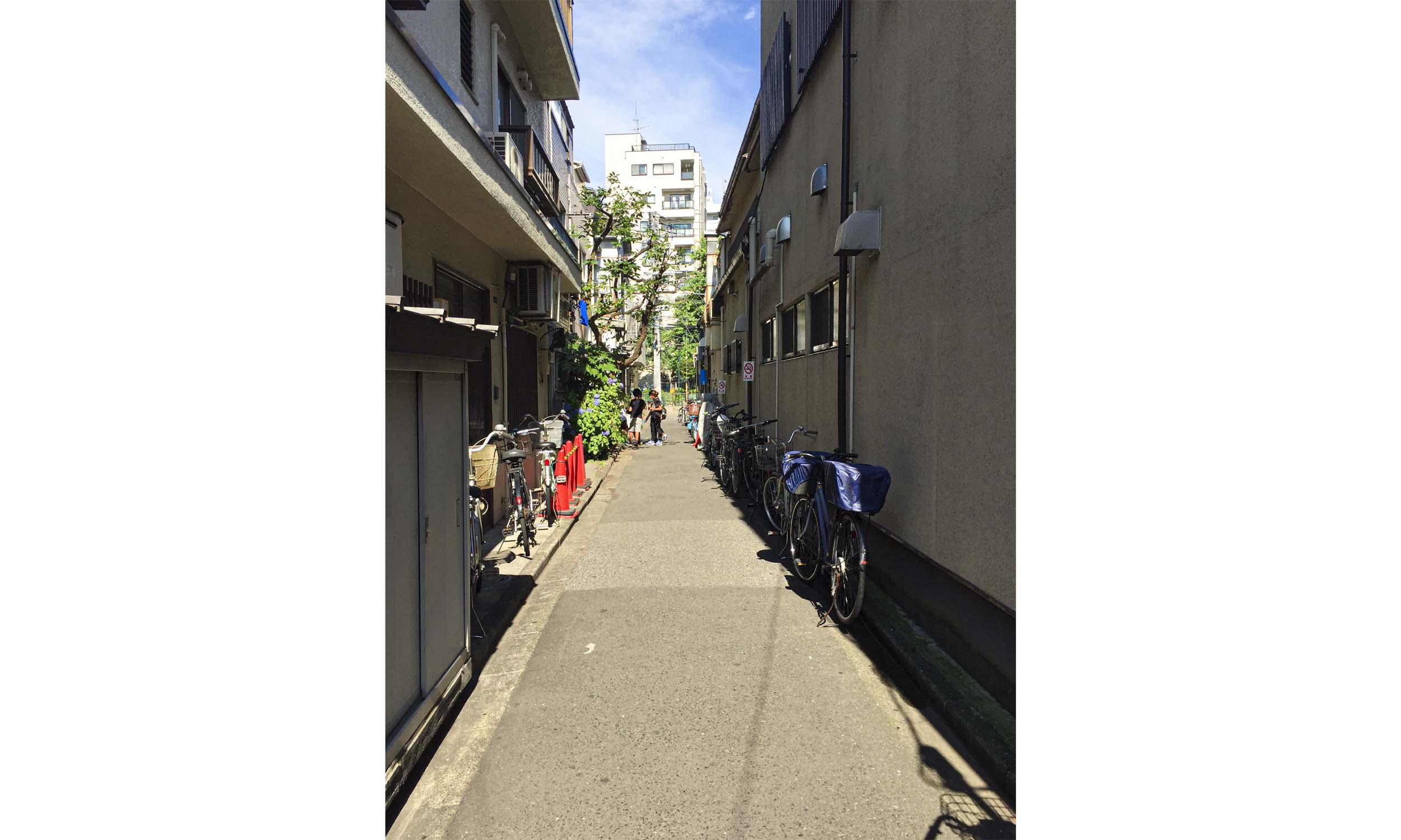 Japan 53.jpg