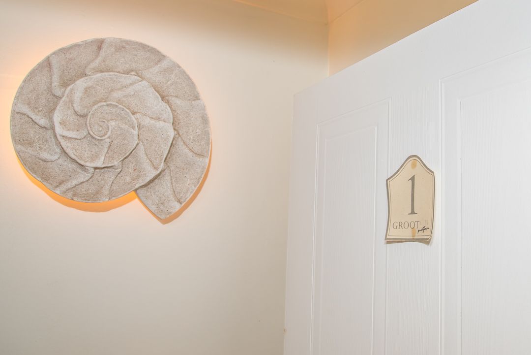 Grootvlei_Room 1 (1 of 13).jpg