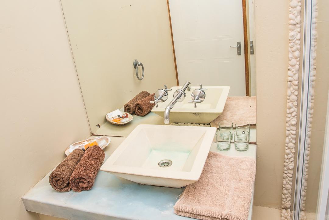 Grootvlei_Room 4 (2 of 11).jpg