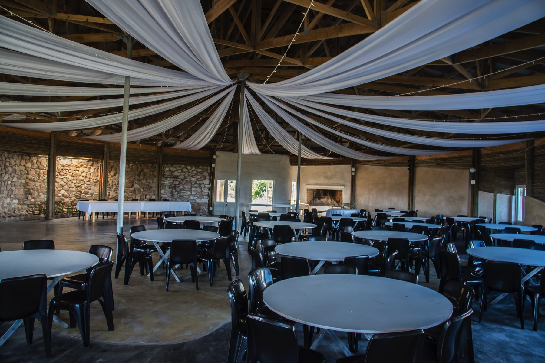 Grootvlei_Wedding Venue (1 of 12) Resized.jpg