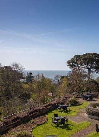 Great Deals in South Devon -