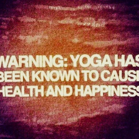 Happy Sunday Yogis!  There's still time to get a yoga class in before the end of the weekend!  In the words of Bikram Choudhury himself «If you can, you must. »  Namaste 🙏🏽 #sundayyogaday #practicemakesprogress #bikramyoganbo #hotyoganairobi #bikraminkenya #yogainkenya #yogaishealthy #yogalifestyle #hotyogacommunity #seeyouonthemat