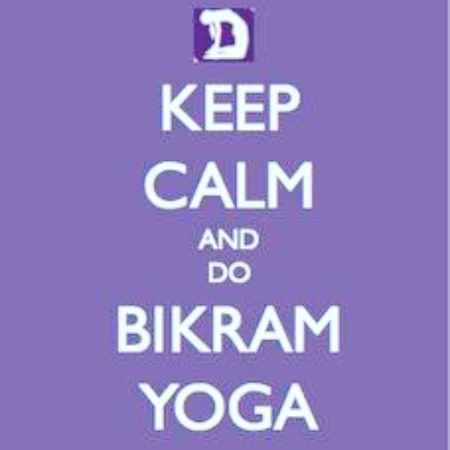 Tuesday is a Public Holiday 😀  We will be open though our class Schedule is slightly different  8am  10am  12pm  4pm See you on the mat Yogis! 🙏🏽 #bikramyoganbo #hotyoganairobi #yogainkenya #publicholiday #yogaeveryday #healthyliving #yogacommunity #sweatandstretch #seeyouthere