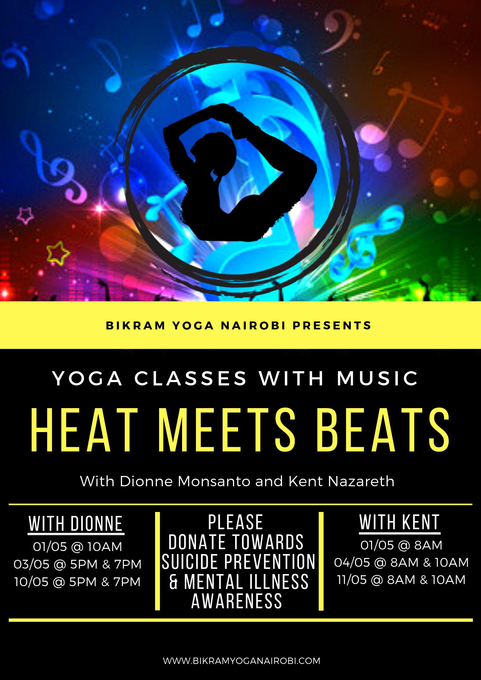 Bikram Yoga Heat Meets Beats.png