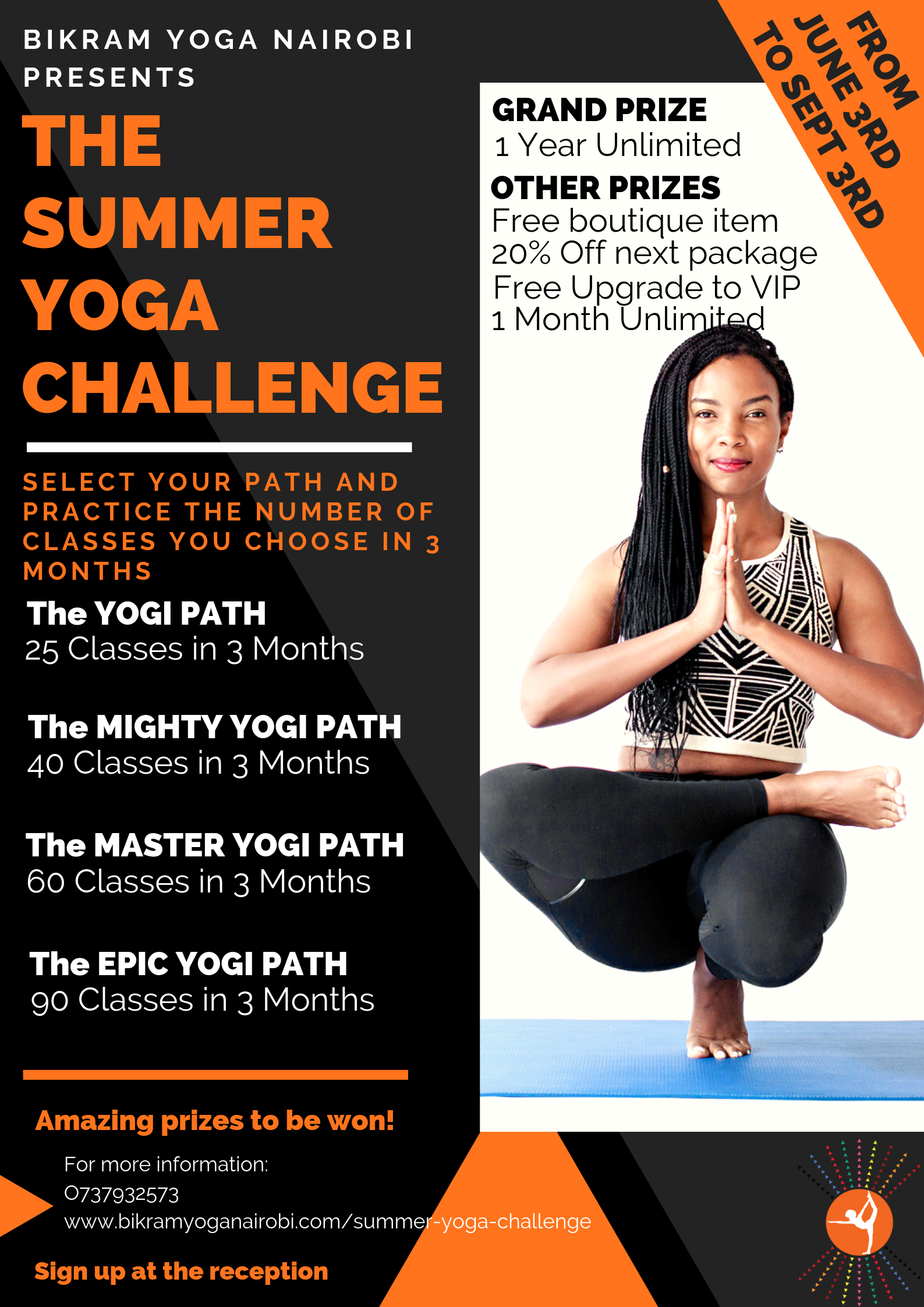 The Summer Yoga Challenge .png