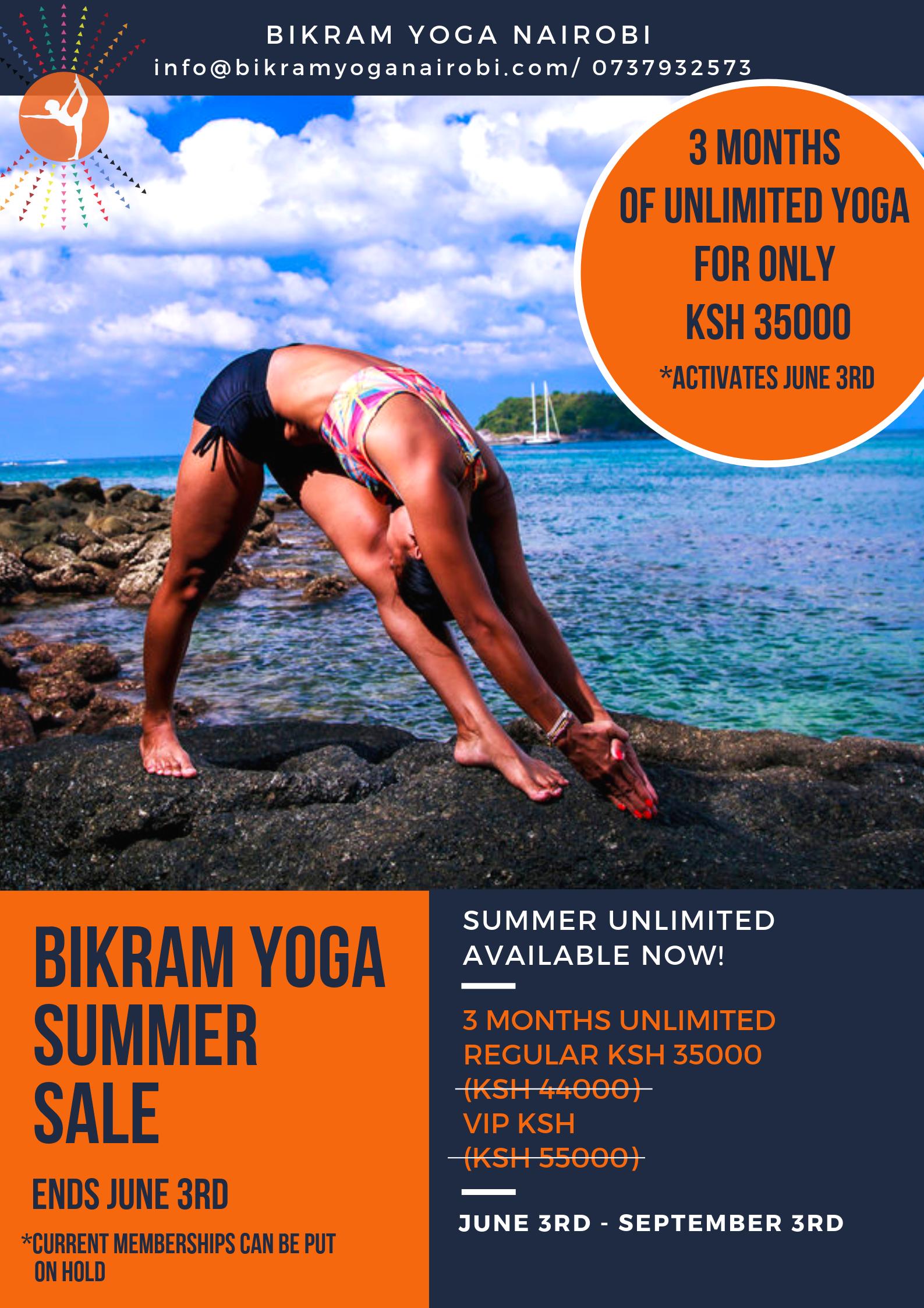 Summer Yoga Sale .png