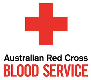 Red cross BIG cross.png