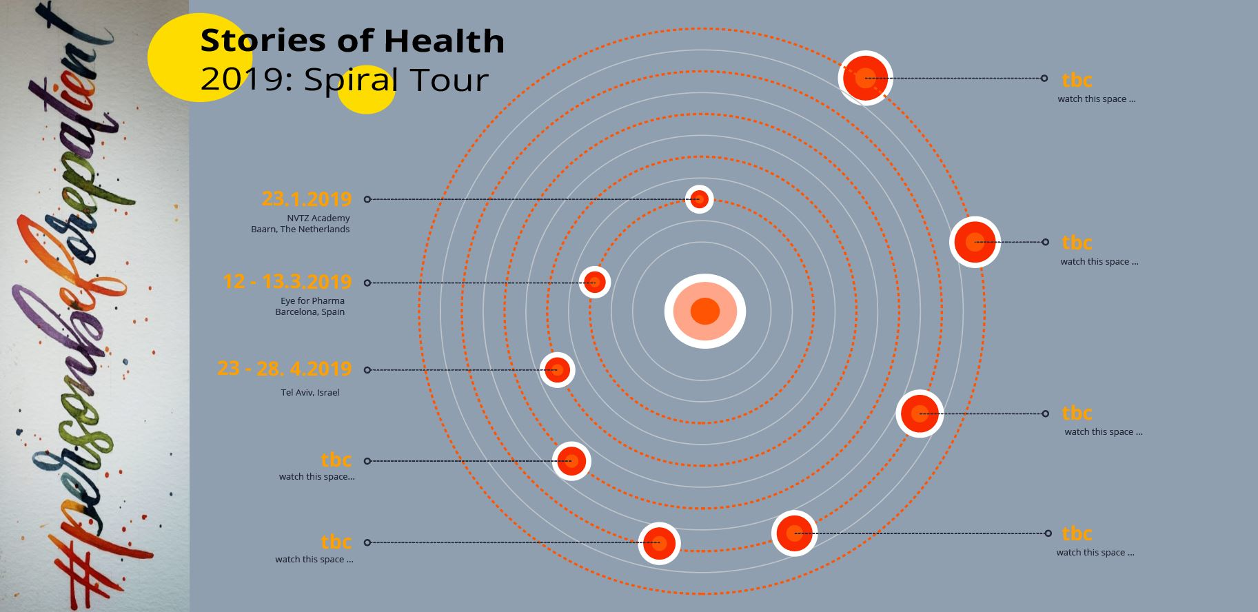 Spiral Tour.JPG