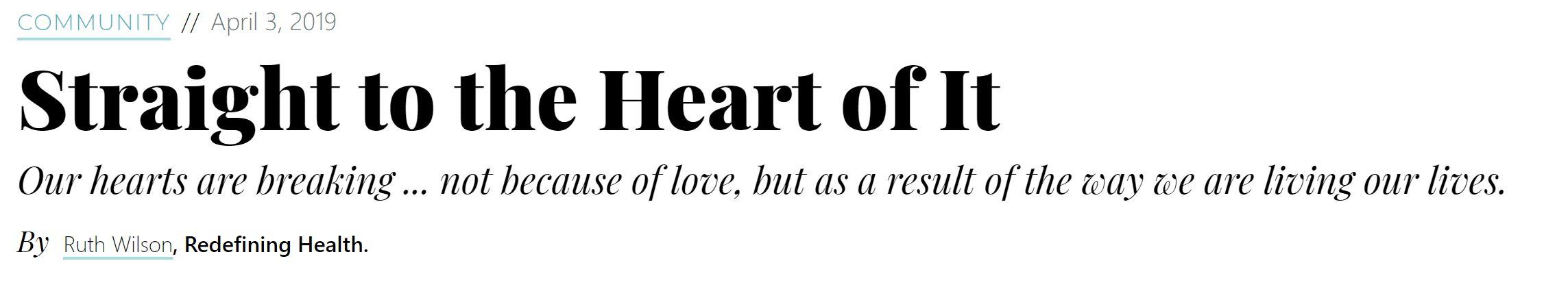 Thrive Global Banner Hearts.JPG