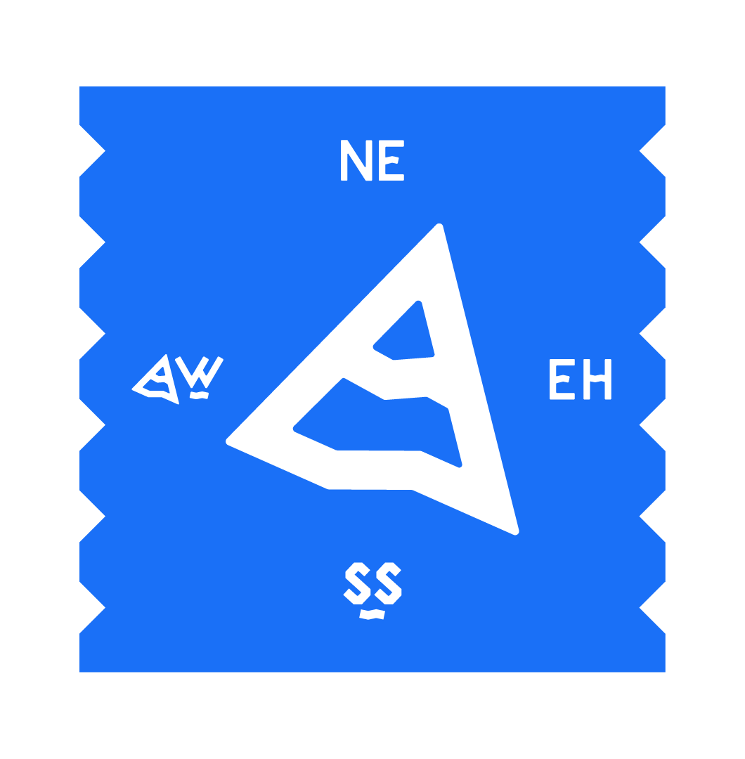 AWEHNESS Logo_Icon.png