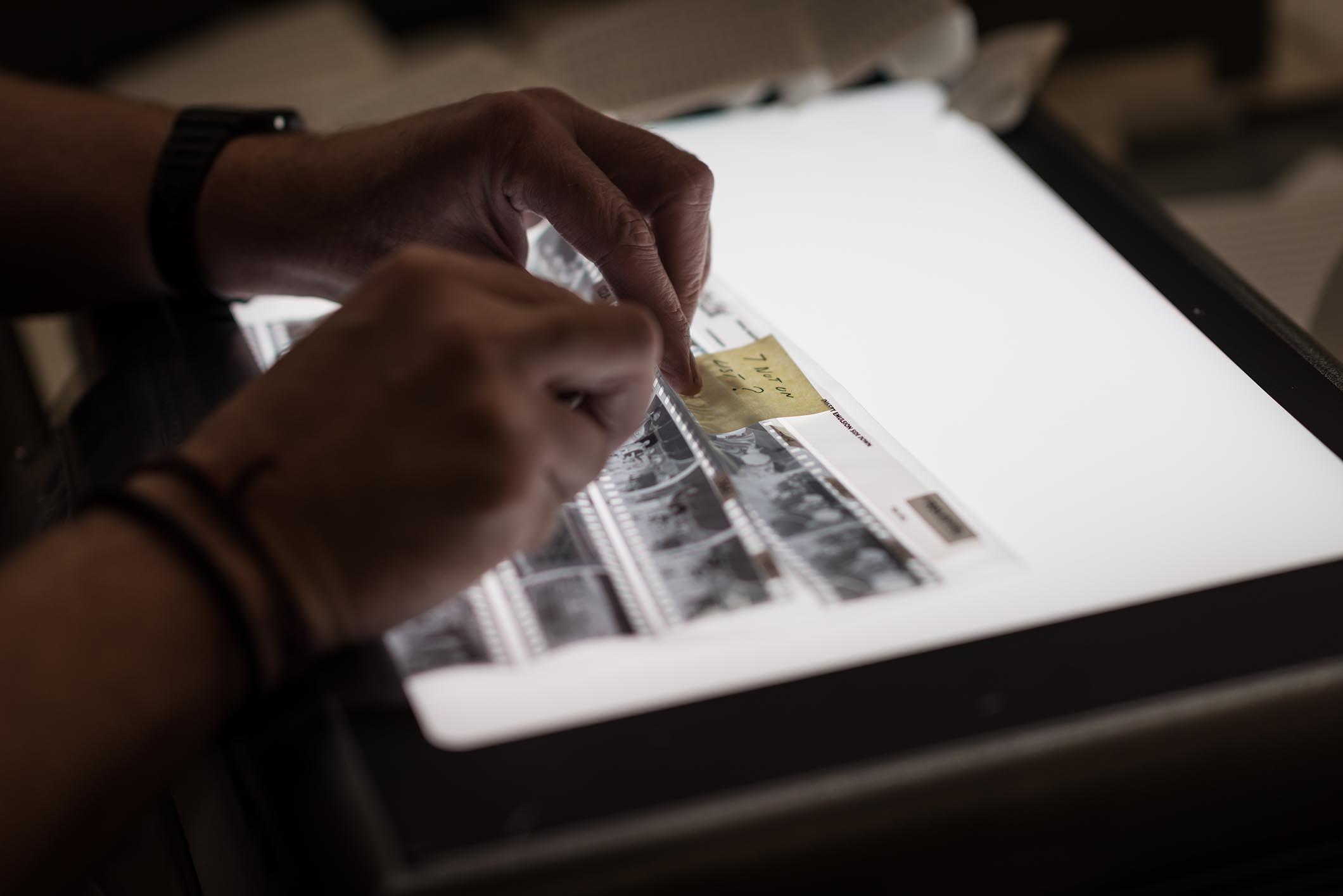 Beaford Arts, News, Emma Downs.jpg
