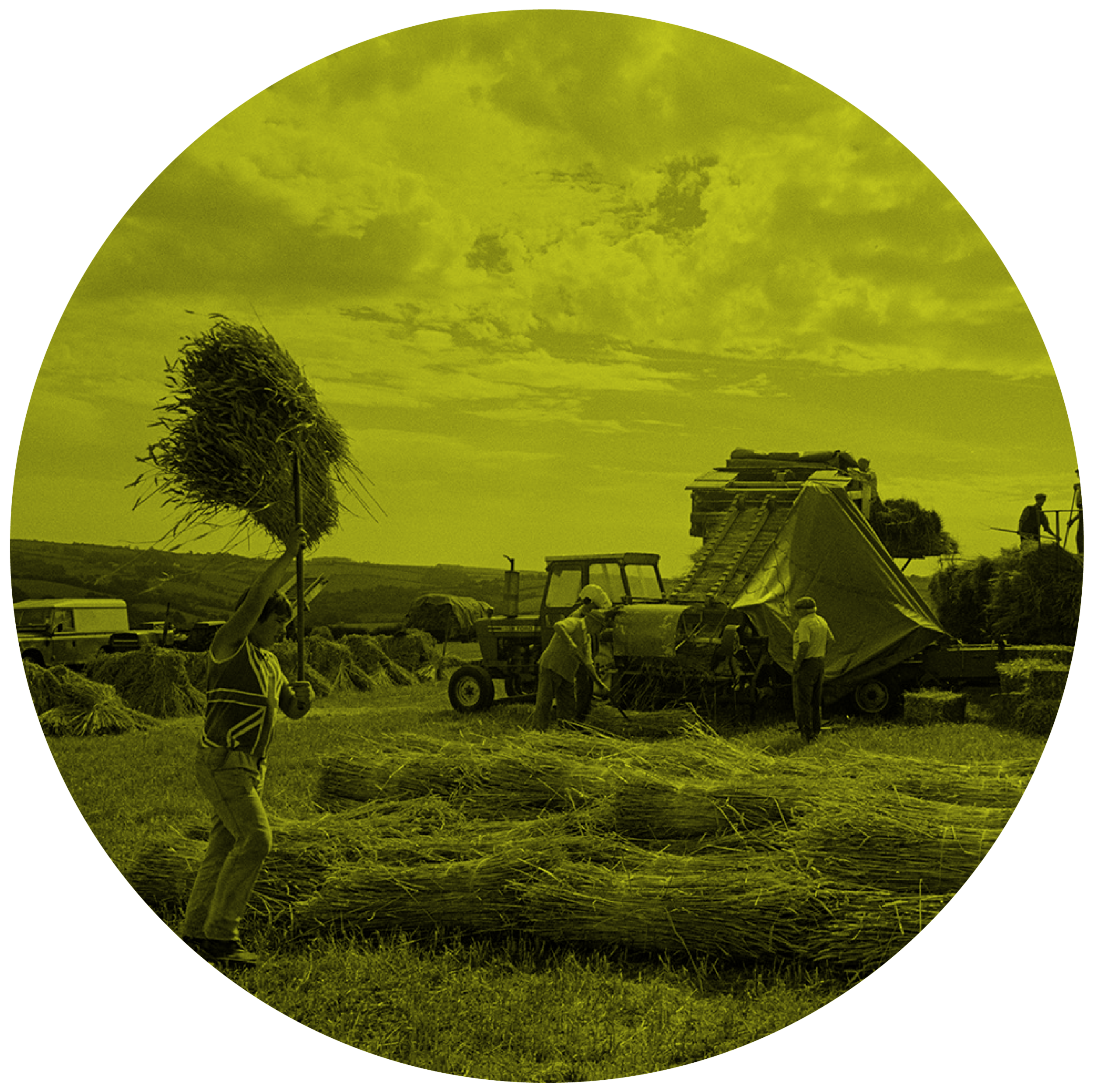 00_Beaford_COUNTRYFILE-04.png