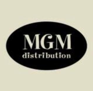 MGM // DISTRIBUTION