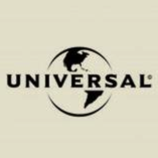 UNIVERSAL MUSIC // RECORD LABEL