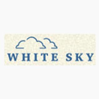 WHITEKSY.jpg
