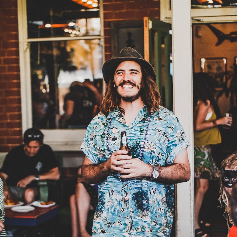 Josh Cutler | Elli Schoen, Brayden Sibbald