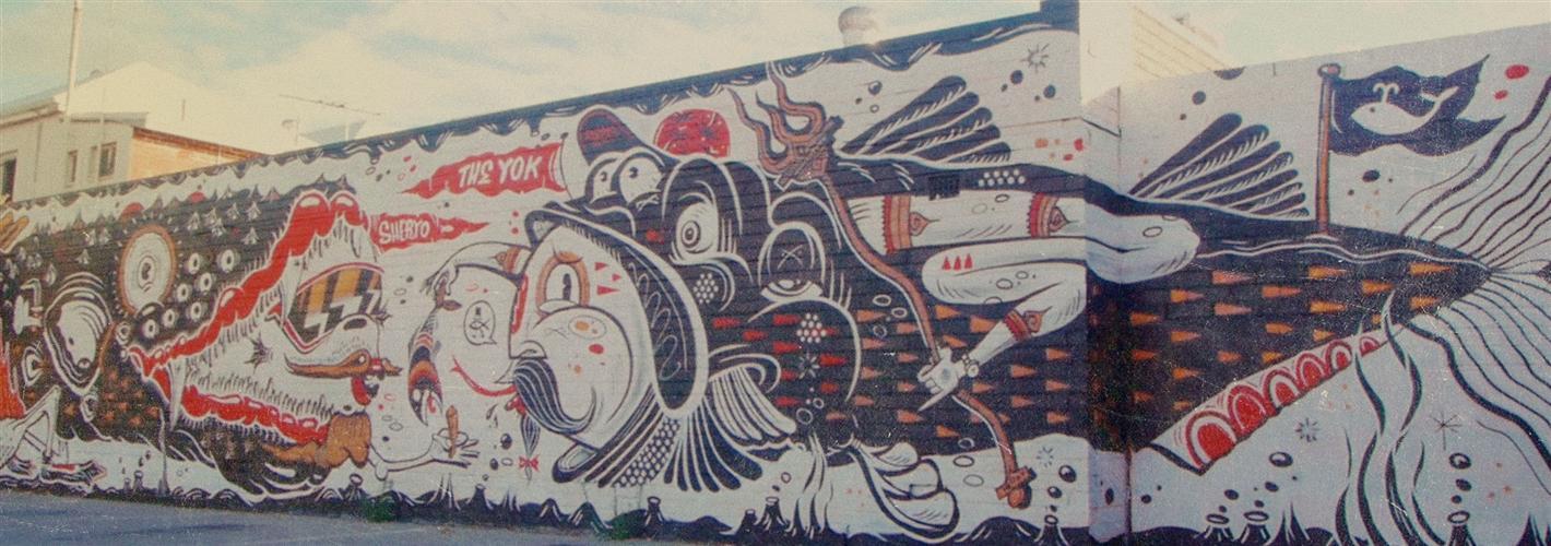 Yok Art for the Public.jpg