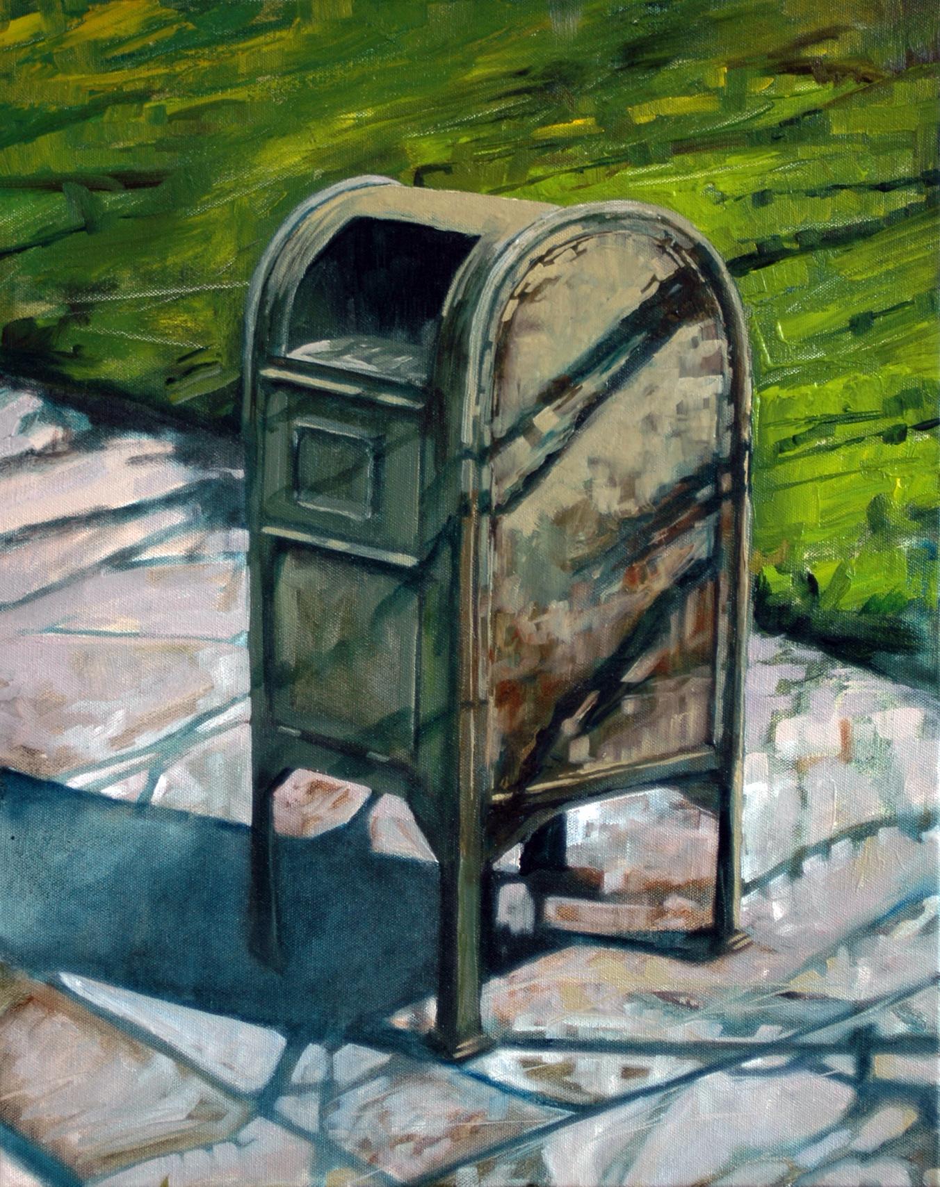 Jesse_Thompson_ Best mailbox in pawtucket.jpg