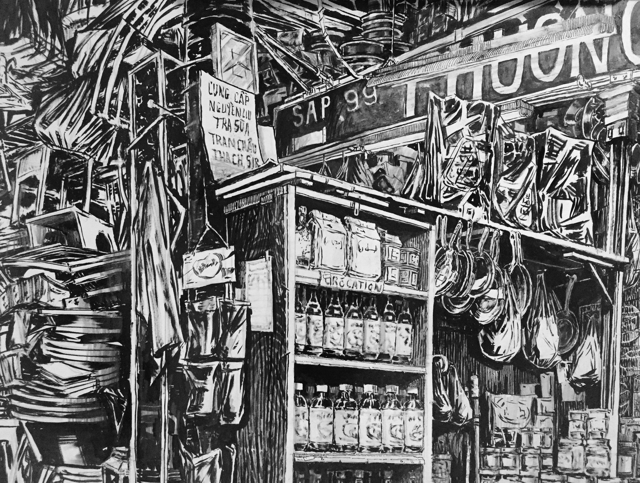 saigon market 07.jpg