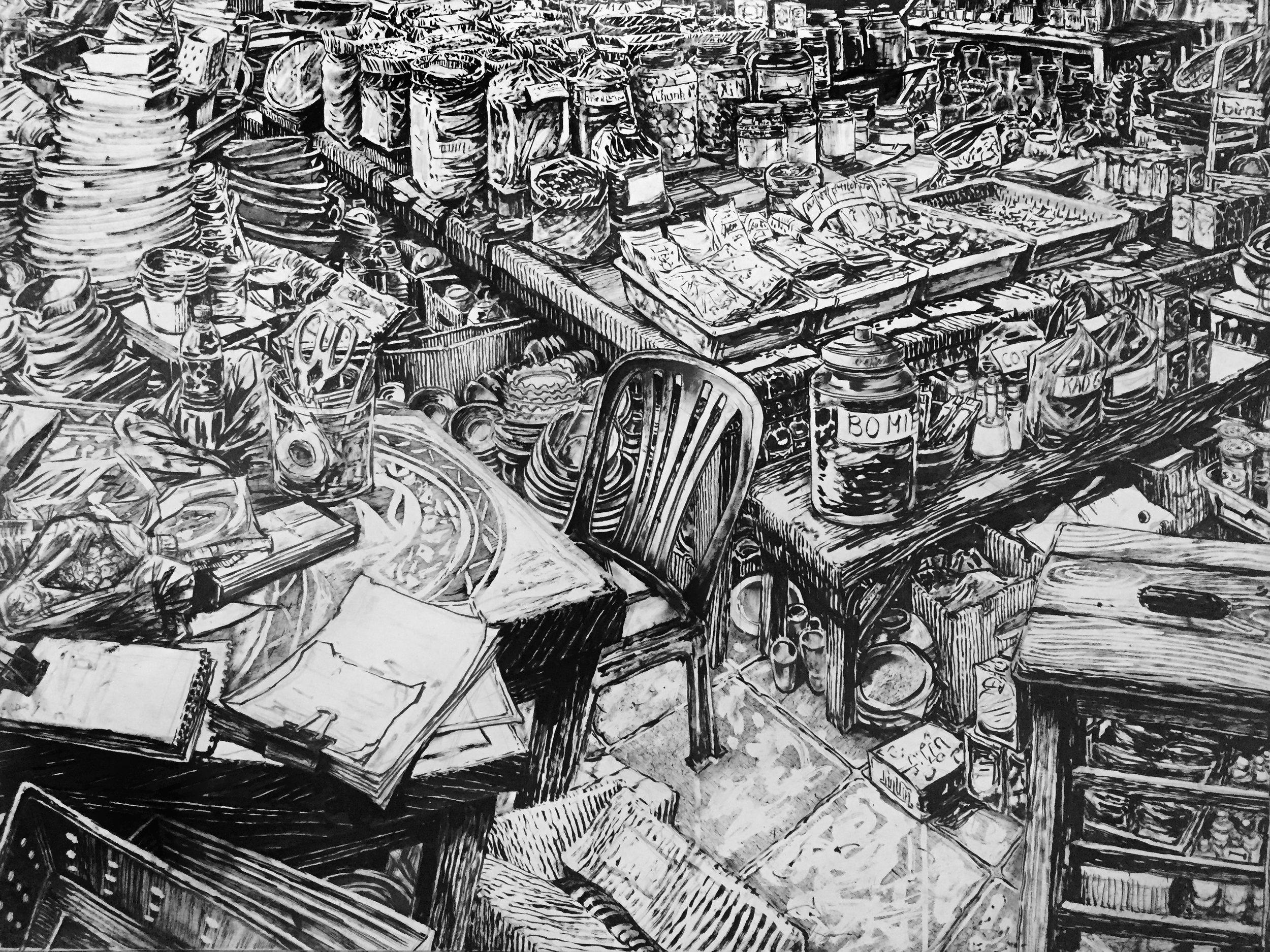 saigon market 10.jpg