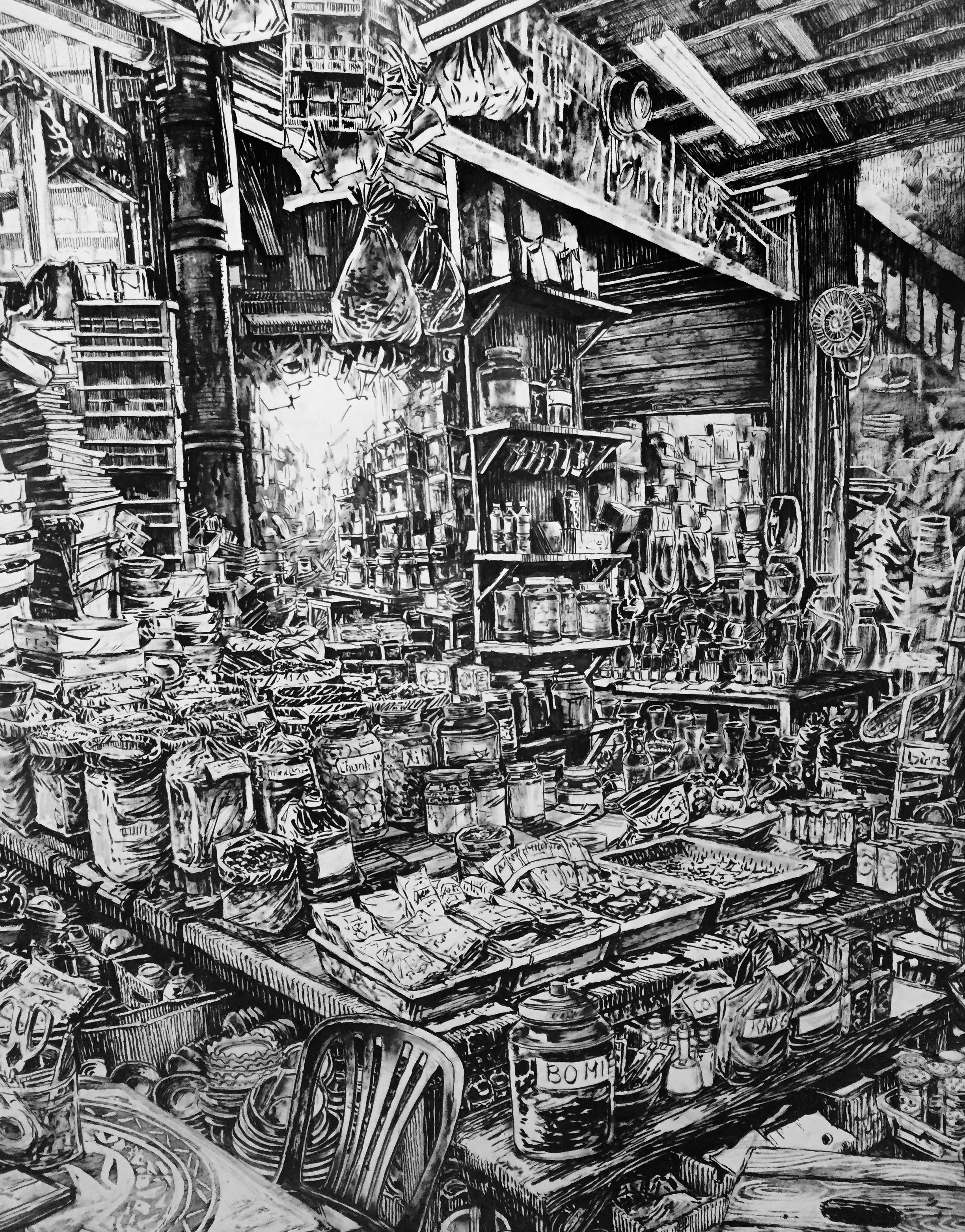 saigon market 11.jpg