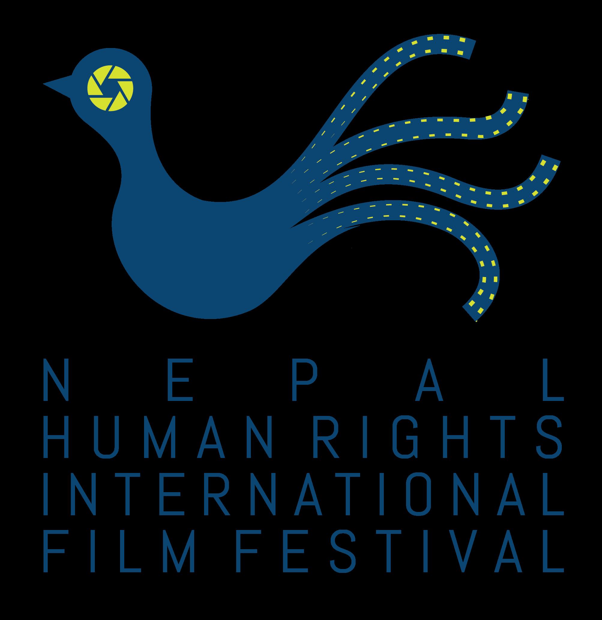 logo-film-festival.png