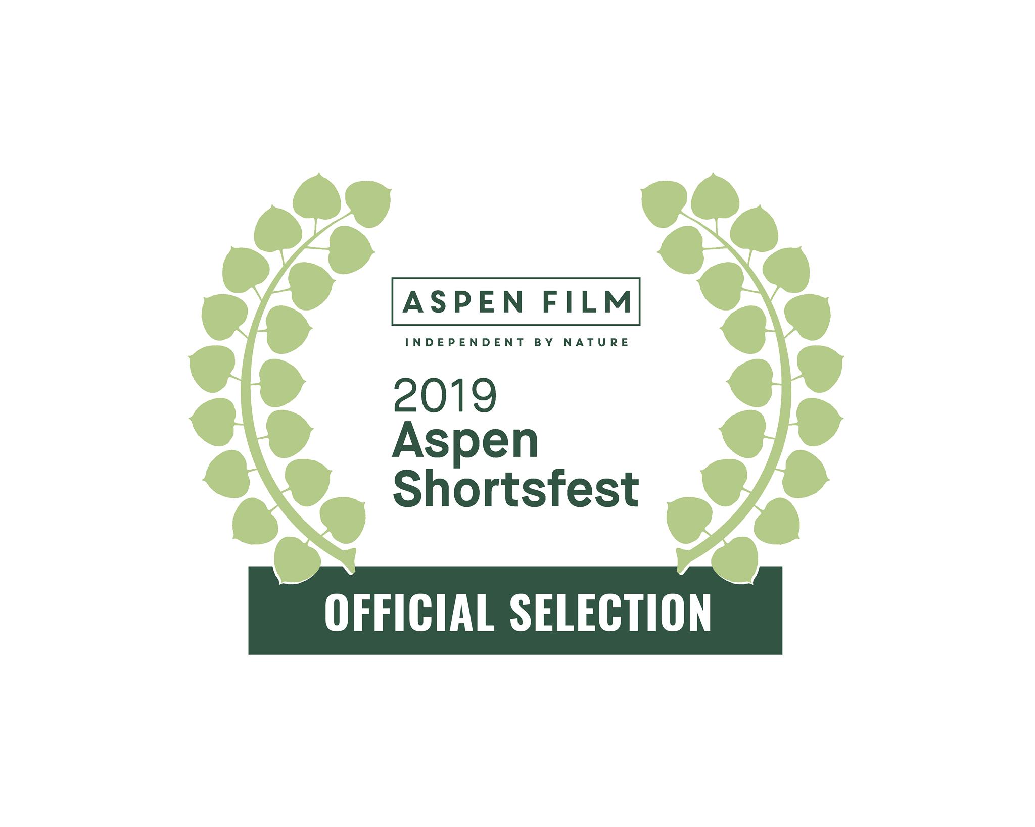 28th Aspen Shortsfest