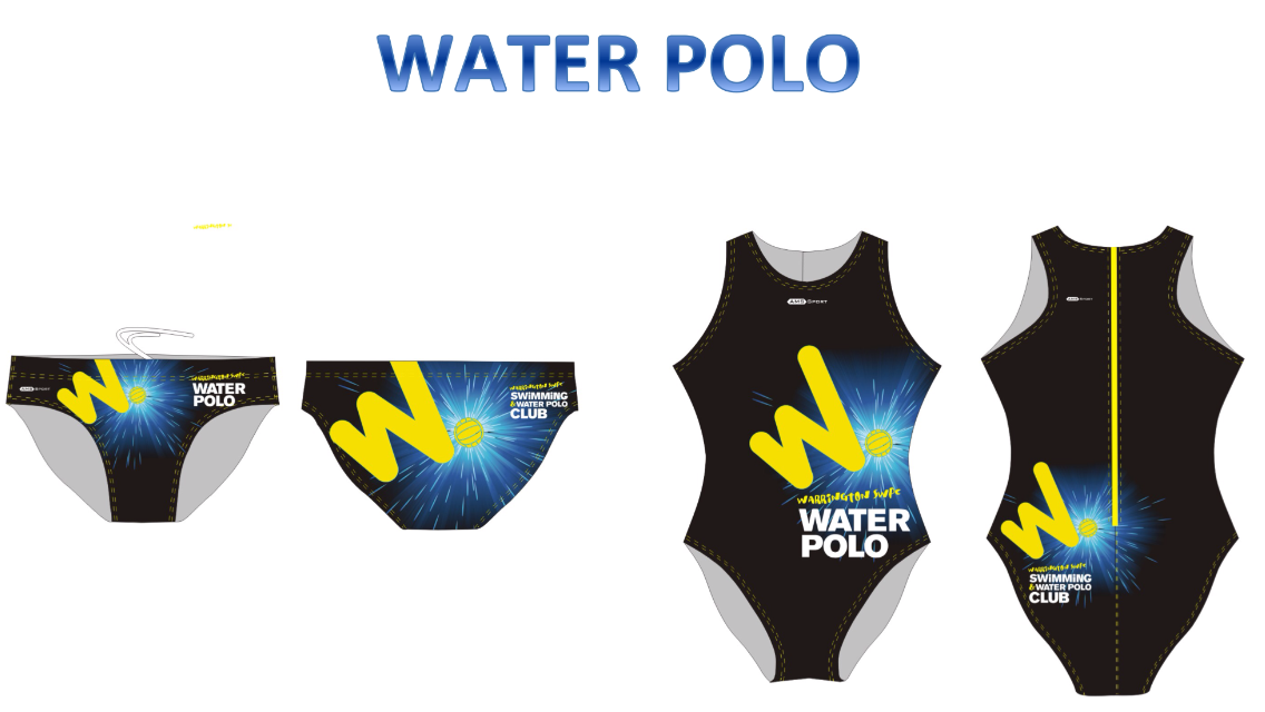 water+polo+kit.png