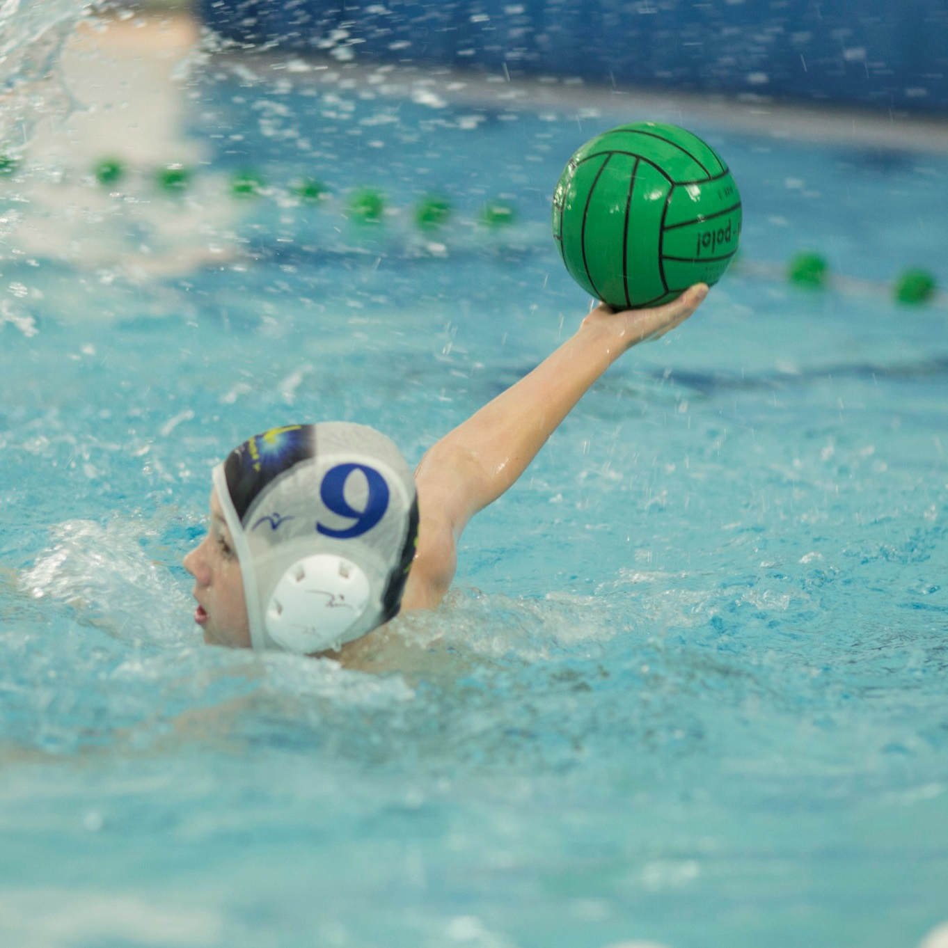 WarringtonWaterpolo+%28161+of+203%29.jpg