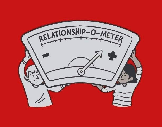 positive%25252Brelationships.jpg