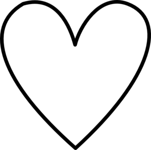 white-heart-outline-md.png