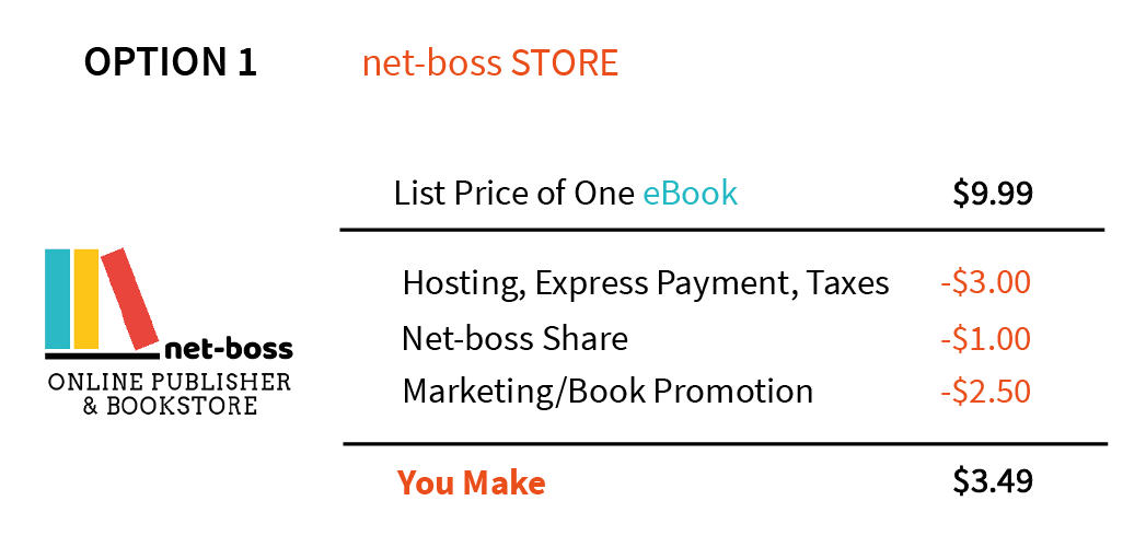 Option 1 net-boss ebook@3x.png