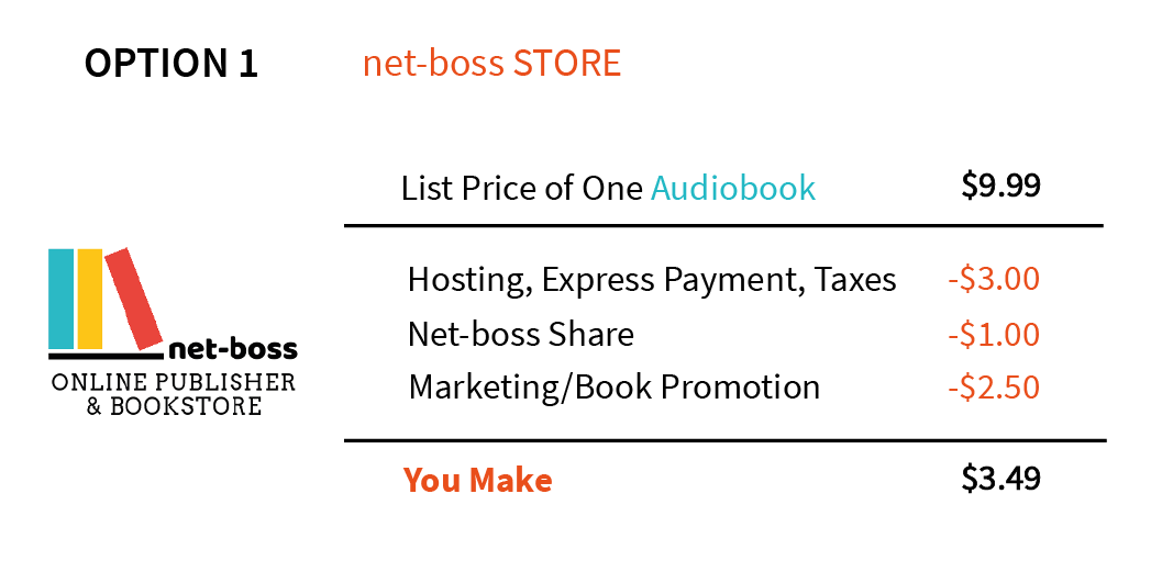 Option 1 net-boss audiobook@3x.png